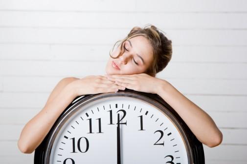 Beauty-Sleep-505x336