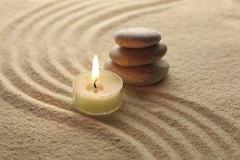 Meditation 7