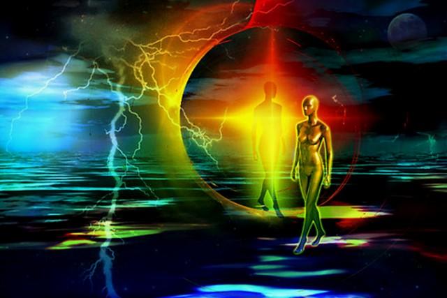 consciousnessportal-640x427