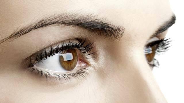 eye 28505979