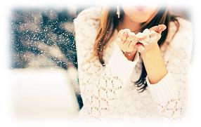 冬イメージ