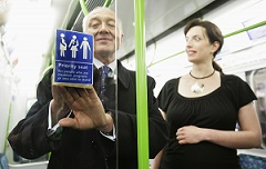 ken-livingstone-announces-tube-priority-seating-pregnant-women