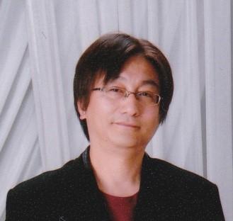 murainobuyoshi