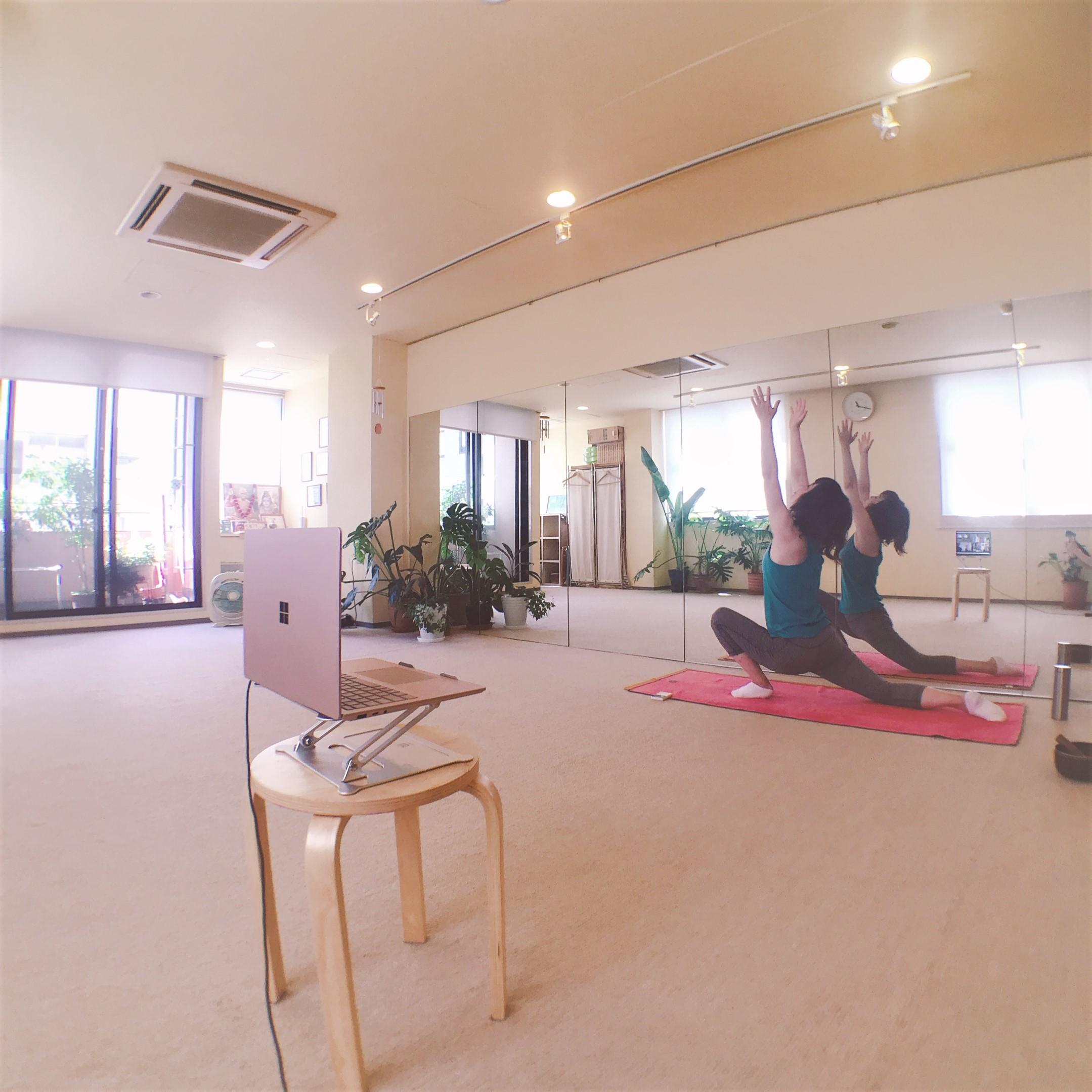 ouchi_yoga