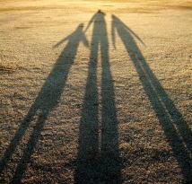 shadow111